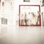 Empty Duomo Firenze