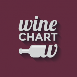 Winechart | Brand Identity