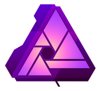 affinity-photo2x-120920160853