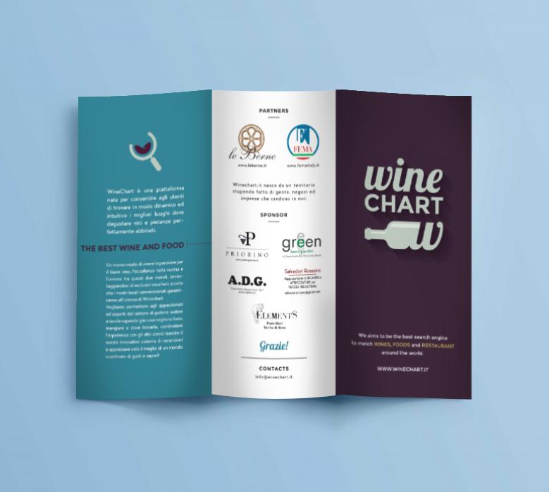 brochure-3ante-esterno