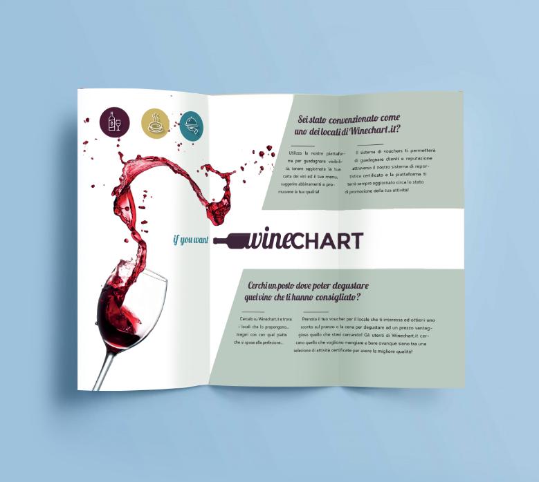 brochure-3ante-interno
