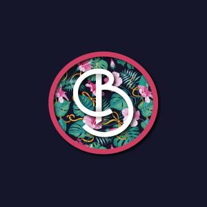 Logotipo B|Original
