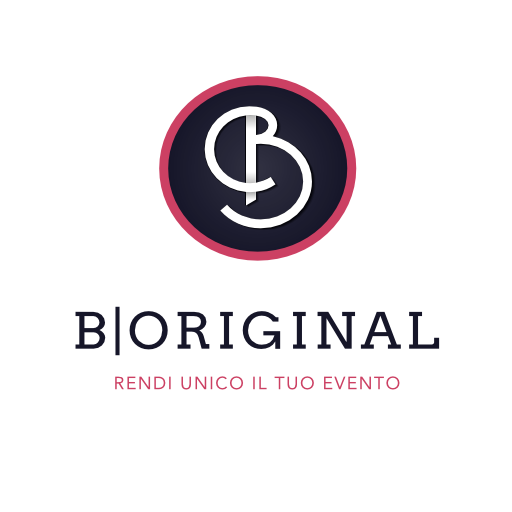 logo-boriginal-esecutivo-bianco