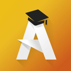 Logotipo Appcademy