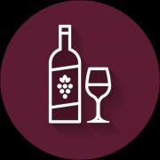 roundbox-wine